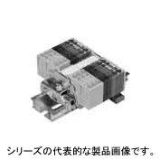 在庫品 東洋技研 VTZ-2.5/4E ターミナ...の商品画像