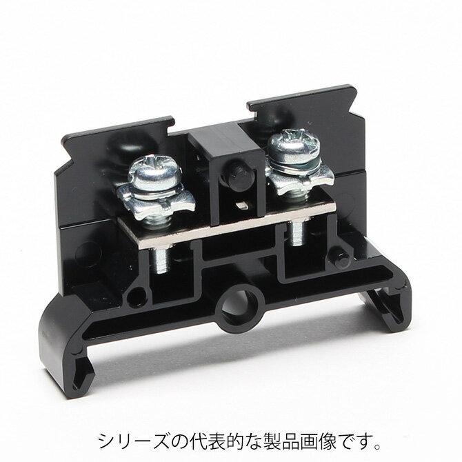 在庫品 東洋技研 PT-SS20 ターミナルブロ...の商品画像