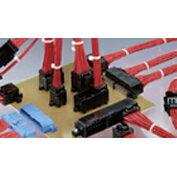 在庫品 2822352-1 070 TYPE RUBBER PLUG TE Connectivity (AMP) MULTILOCK コネクタ 070シリーズ ハイブリッドI/Oコネクタ