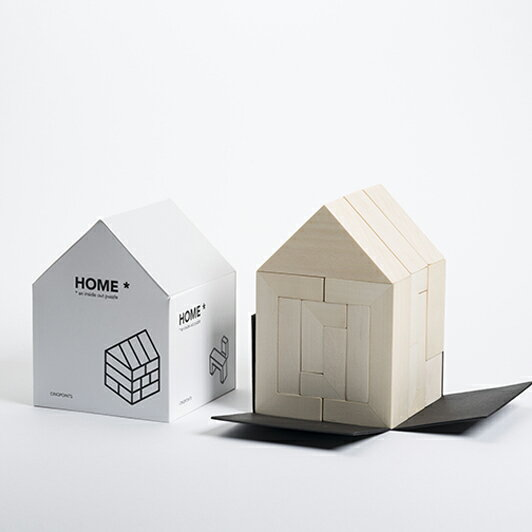 cinqpoints home サンクポワンの商品画像