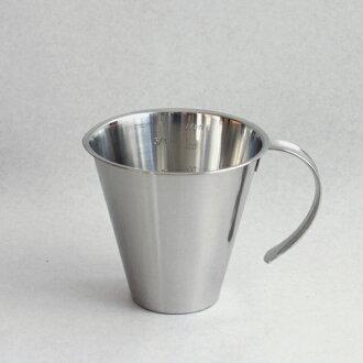 約拿斯 (約拿斯) 堆疊量杯 (500 毫升)