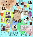 【大きいサイズ】福袋 2019 レディース 【▼】福袋 Fa...