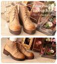 Shoes-a289-19kbe-1