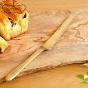 【お一人様1点限り】 パン切りナイフ ブレッドナイフ pomme 志津刃物 日本製 パン切り包丁 箱入り アンティーク パン用ナイフ パンナイフ