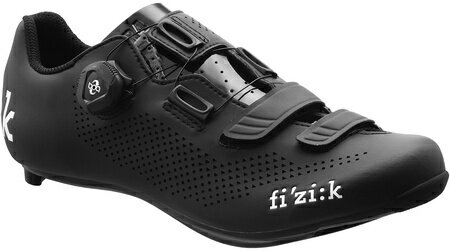 ピストバイク シューズ FIZIK R4B UOMO BLACK/BLACK フィジーク R4B ウーモ ブラック/ブラック PISTBIKE ピストバイク シューズ FIZIK R4B UOMO BLACK/BLACK フィジーク R4B ウーモ ブラック/ブラック PISTBIKE旨い(旨い)