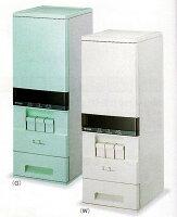 カセットコメスターRFC-1800小型軽量米びつ18kg入りタイガー魔法瓶2色カラーで登場【取寄せ商品】