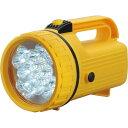 17LEDスーパーライト SV-3604 2000ミリカンデラの明るさ!約1km先まで光が届く超高性能ライト! ...