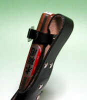【送料無料】【10周年セール】登山刀青紙2号手打210mm本職用入山用登山ナイフ