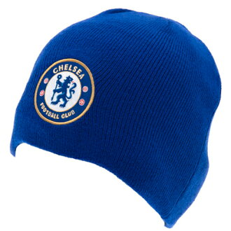 切爾西官方帽 RY [足球玩具小玩意,帽帽] [10P03Dec16]