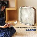 LASKO BOXFAN MODEL3733 20inch