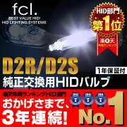 HID ��� ��������HID��� D2R/D...
