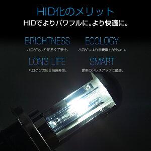 �ե�����������HID���åȡ�H1/H3/H8/H11/H16/HB4�ۡ�25W/�ե�������/HID���å�/�ե���/fcl(���ե�������)��