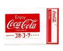 Coca・Cola(コカ・コーラ)ステッカー【USA アメリカン雑貨】