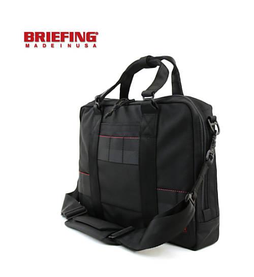 BRIEFING(ブリーフィング)ブリーフケース