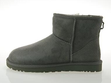 5854w-grey