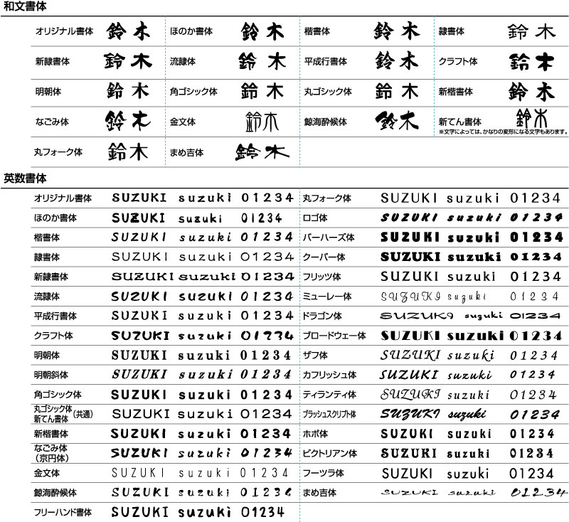 丸三タカギ・ティンバー:SLT-A6-740(...の紹介画像2