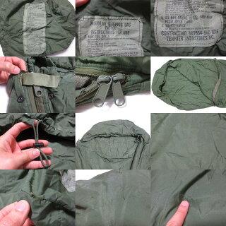 ����š�U.S.ARMYModularSleepingBag,Patrol/US�����ߡ��⥸��顼����ԥХå��ѥȥ?�륪��֥����CONTRACTNO.M67854-94-C-1016�ڿ��ޡۡ�OUTDOOR/�����ȥɥ��ۡڥե����ۡڥ����סۡڤ������б��ۡڸ���mellow��ŷ�Ծ�Ź��
