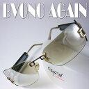 眼鏡, 墨鏡 - イタリーデザイン/サングラス/AGAIN-BVONOイタリー/BV538-2