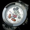 Mickey-d91084-1