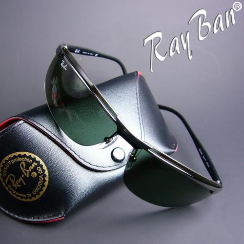 img55445115 - Ray Ban gozlukler