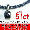 Bkdia51ct-new01