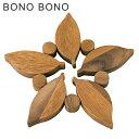 BONO BONO(ボノ ボノ)トライベット