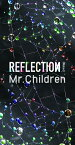 【CD】REFLECTION{Naked}(完全初回限定生産盤 DVD+USB付)Mr.Children [DVD付CD][TFCC-86555]