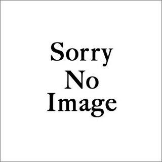 【CD-Single】TVアニメ「ノラと皇女と野良猫ハート」OP曲「ネ!コ!」高森奈津美(パトリシア・オブ・エンド)/… [HRCD-0008]