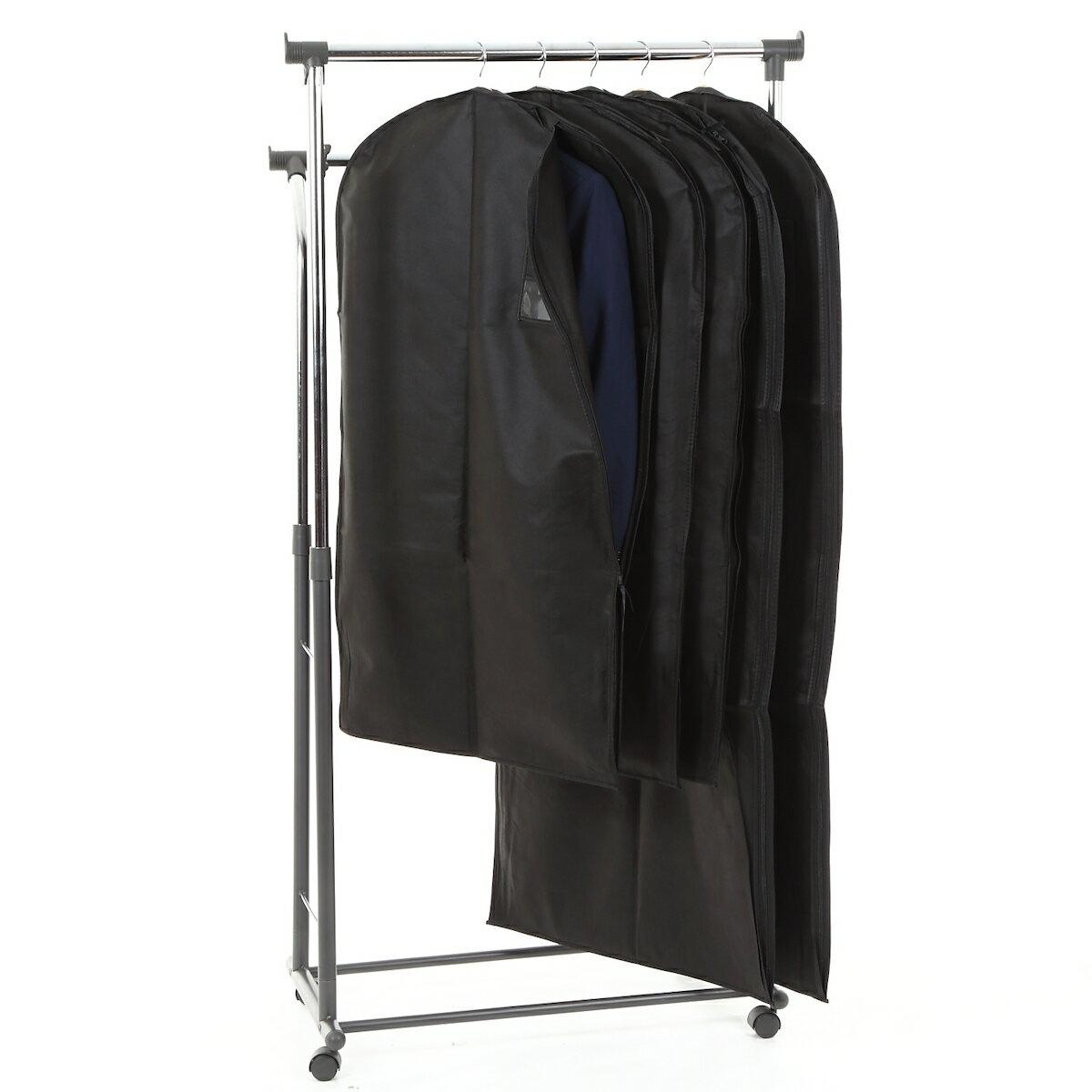 RATOM 洋服カバー