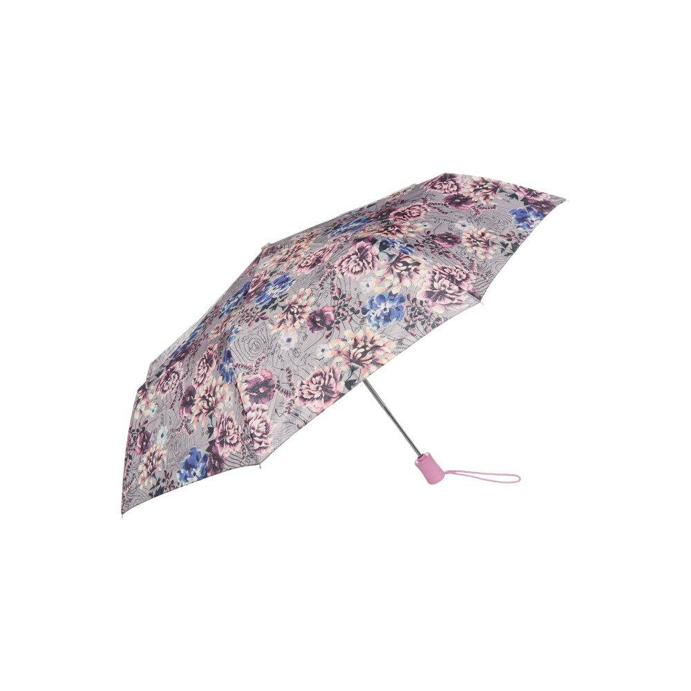フルトン レディース アクセサリー 傘【Fulton Weather Flower Umbrella】Multi-Coloured フルトン レディース アクセサリー 傘 【サイズ交換無料】