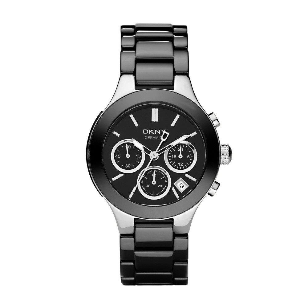 ダナ キャラン レディース アクセサリー 腕時計【DKNY NY4914 bracelet watch】 ダナ キャラン レディース アクセサリー 腕時計 【サイズ交換無料】