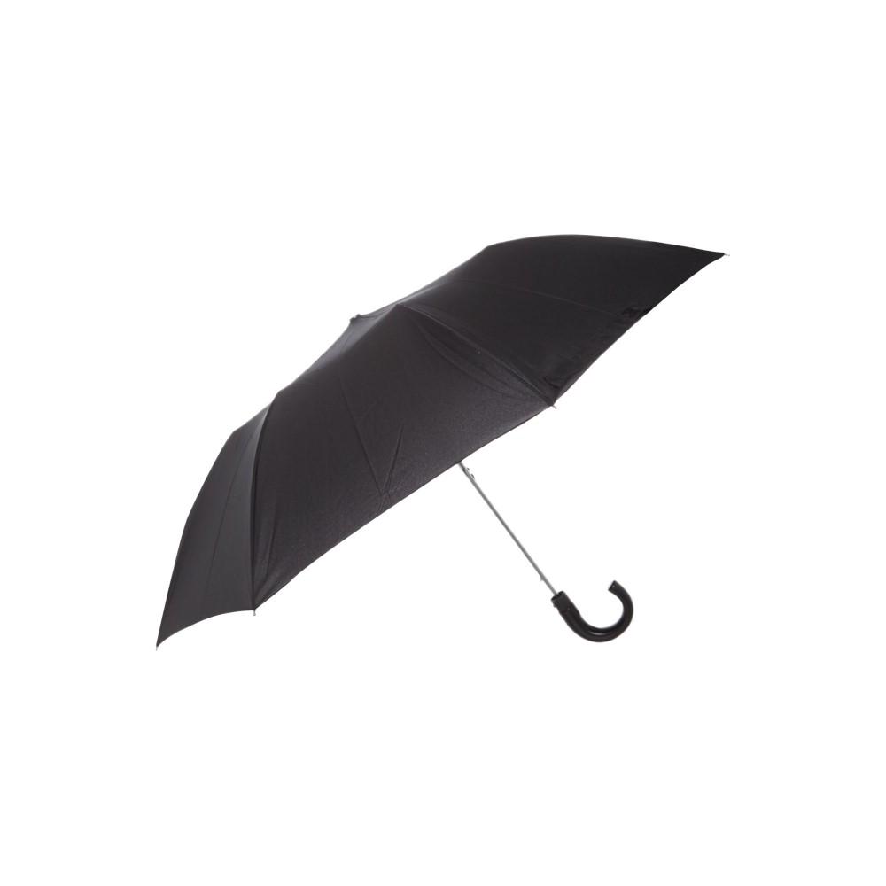 フルトン レディース アクセサリー 傘【Fulton Ambassador umbrella】 フルトン レディース アクセサリー 傘 【サイズ交換無料】