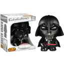 ファンコ Funko おもちゃ 【Funko Fabrikations Star Wars Plush Figure - Darth Vader 】