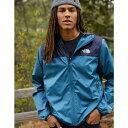 ショッピングウィンドブレーカー ザ ノースフェイス THE NORTH FACE メンズ ジャケット ウィンドブレーカー アウター【Cyclone 2 Blue Windbreaker Jacket】BLUE