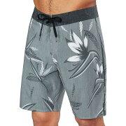 【残り一点限り!】【サイズ:34】ダカイン Dakine【DAKINE Kailua Boardshort Castlerock Noosa Palm】メンズ 水着・ビーチウェア 海パン【あす楽】