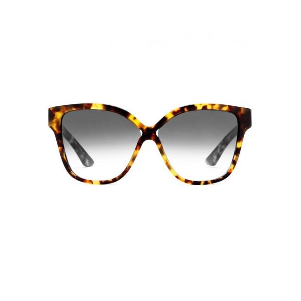 DITA Paradis Sunglasses レディース サングラス