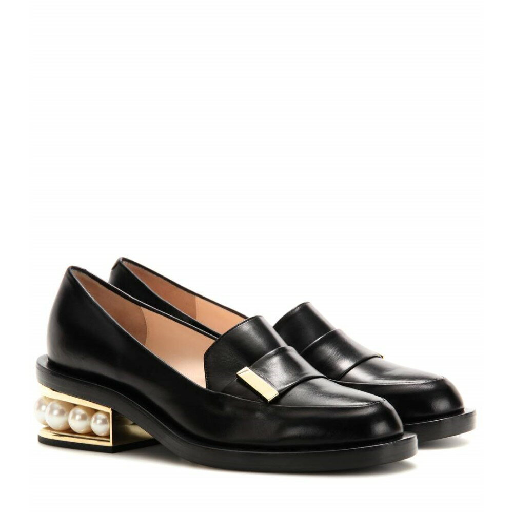 Tretorn Women/'s Bella 2 Leather Ankle-High Slip-On Shoes