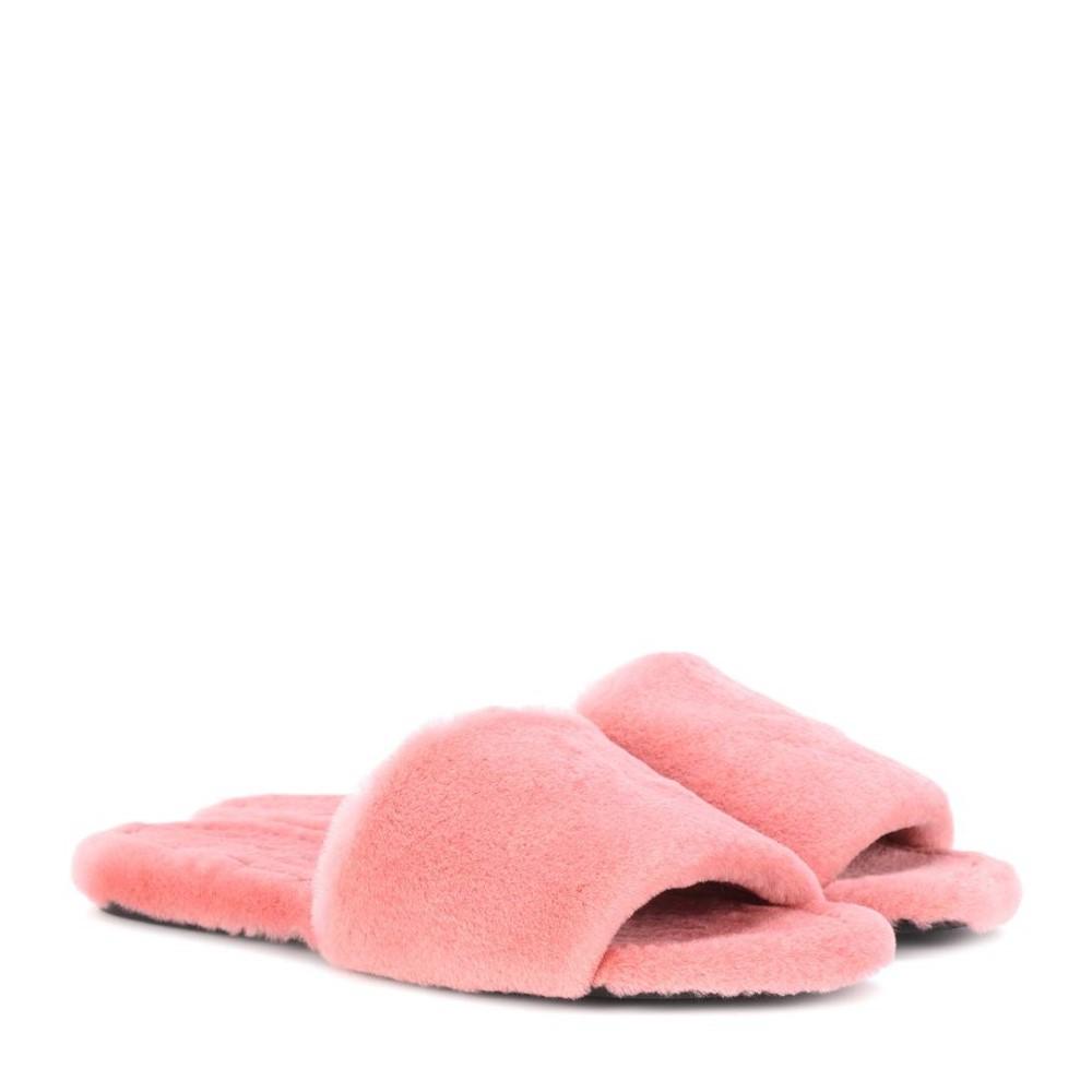 ザ ロウ レディース シューズ・靴 サンダル・ミ...の商品画像