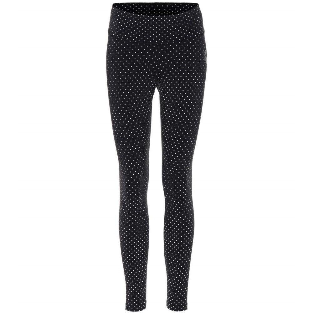 ナイキ レディース インナー・下着 スパッツ・レギンス【Nikelab Essentials printed leggings】
