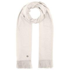 ロロピアーナ レディース マフラー・スカーフ・ストール【Opera baby cashmere scarf】Natural