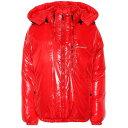 ジバンシー Givenchy レディース ダウン・中綿ジャケット アウター【Puffer jacket】
