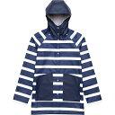 ハーシェル サプライ Herschel Supply Co レディース アウター レインコート【Classic Rain Jacket】Bo...