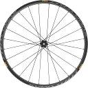 運動用品, 戶外用品 - マヴィック Mavic ユニセックス 自転車【27.5 Crossmax Pro Carbon Wheel】Black