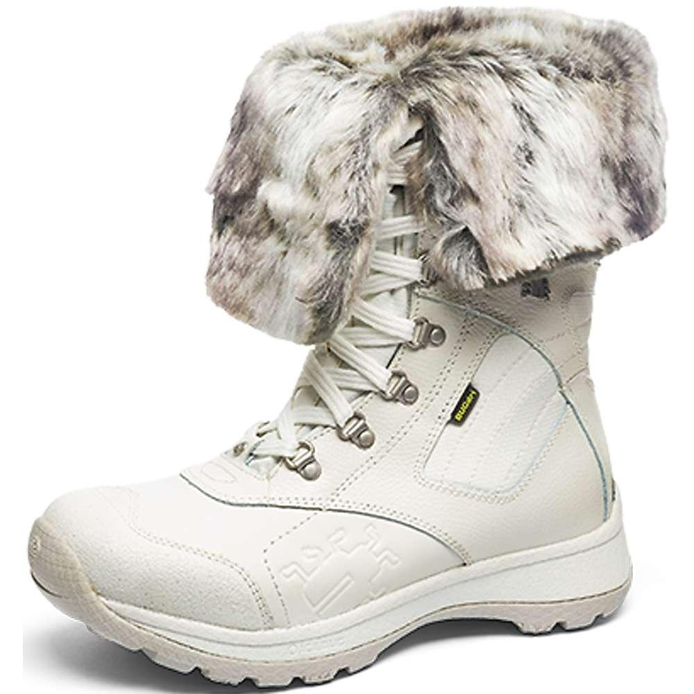アイスバグ レディース シューズ・靴 ブーツ【Icebug Meribel Boot】Snow アイスバグ レディース シューズ・靴 ブーツ 【サイズ交換無料】