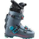 е└еде╩е╒еге├е╚ Dynafit еье╟егб╝е╣ е╣енб╝бже╣е╬б╝е▄б╝е╔ е╖ехб╝е║бж╖дб┌Hoji Pro Tour Ski Bootб█Asphalt / Hibiscus