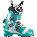 е╣елеые╤ Scarpa еье╟егб╝е╣ е╣енб╝бже╣е╬б╝е▄б╝е╔ е╖ехб╝е║бж╖дб┌TX Pro Bootб█Emerald/Ice Blue