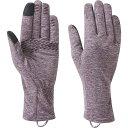 アウトドアリサーチ Outdoor Research レディース クライミング グローブ【melody sensor glove】Cacao Heather