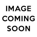 ショッピングバラ ペンドルトン Pendleton レディース ブラウス・シャツ フランネルシャツ トップス【Primary Flannel Shirt】Dry Rose Multi Plaid