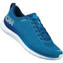 ホカ オネオネ メンズ ランニング・ウォーキング シューズ・靴【Hupana Shoe】Diva Blue / True Blue