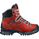 ハンワグ レディース ハイキング・登山 シューズ・靴【Tatra Boot】Autumn